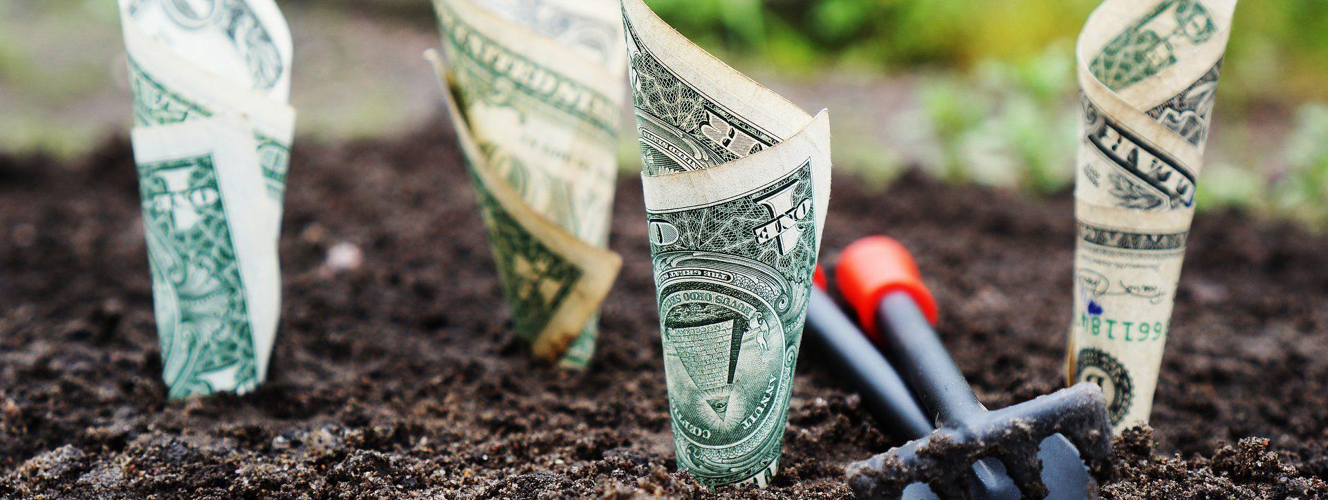 Tips på hur du bäst förhandlar med banken